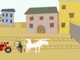 Корова за рулем ( 2007 )